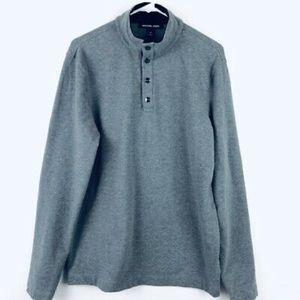 Michael Kors Pullover Sweater